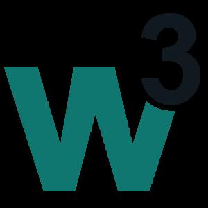 Winning in the Work World Logo