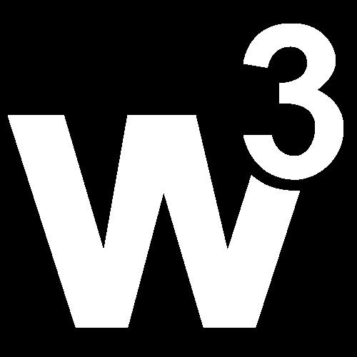 Winning in the Work World™